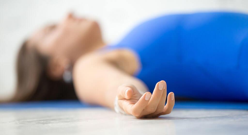 AirFitness Kurse Pilates, Yoga und Yogilates - Body and Mind Meditation